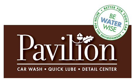 Logo Be Water Wise Pavilion July 2015_02