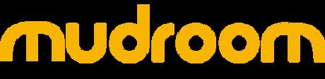 mudroom-logo410_410x.png