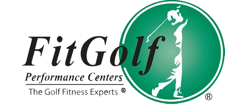 FitGolf Logo transparent.png