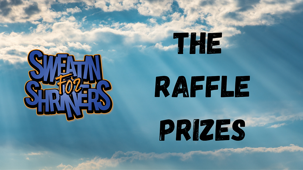the prizes banner.png