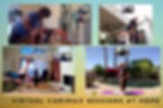 Virtual%20Training%20Shots%204_edited.jp