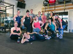 Weekend Warrior Workout Crew.jpg