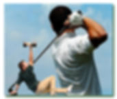 golfer_n_turkish.jpg