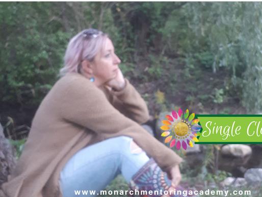 Expressive Arts Process: Raising Self-Awareness of Mental, Emotional, Physical State (Single Class)