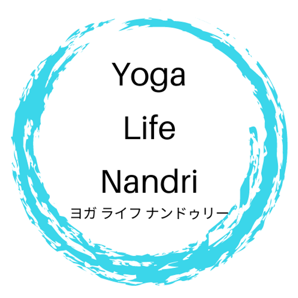 Yoga  Life  Nandri.png