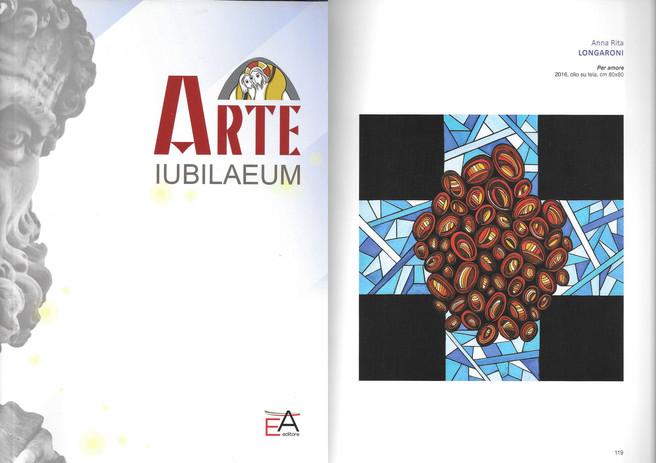 ARTE-IUBILAEUM.jpg
