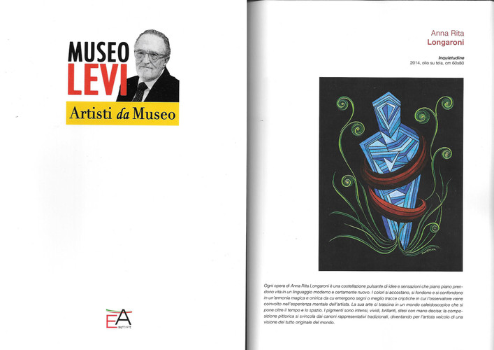 MUSEO-LEVI.jpg
