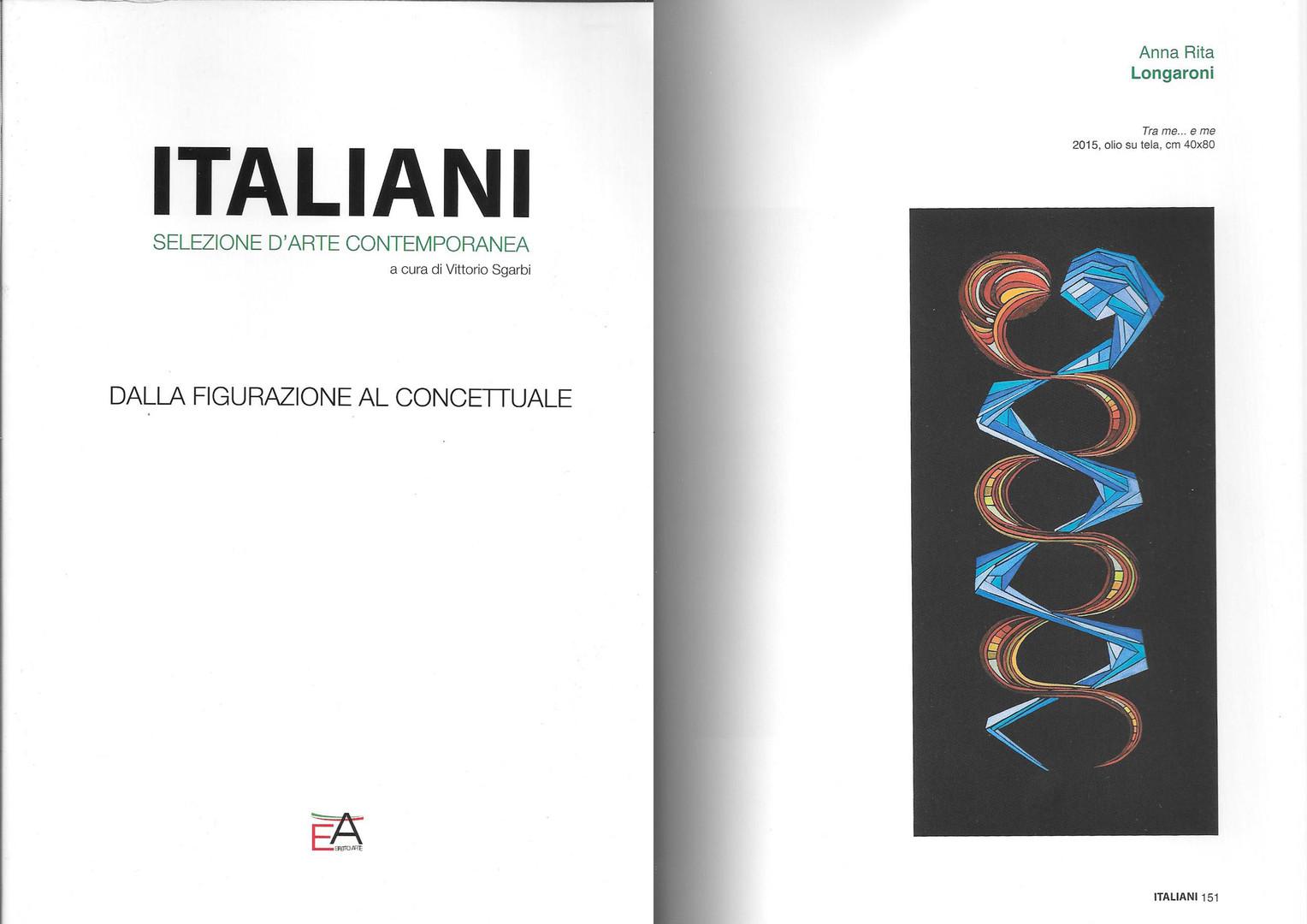 ITALIANI-SGARBI.jpg
