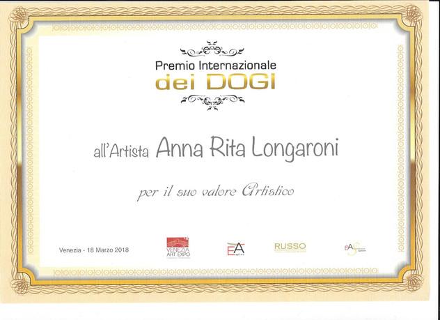 PremioDogi_2018.jpg