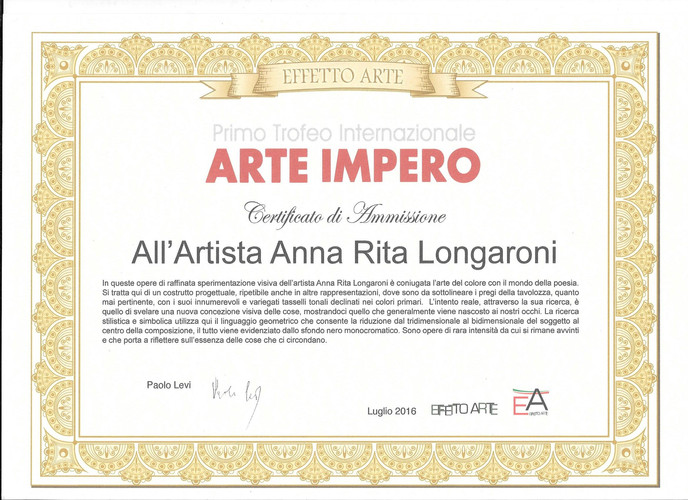Arte Impero_2016.jpg