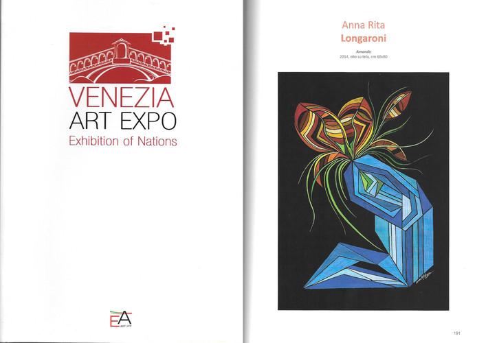 VENEZIA-ART-EXPO.jpg
