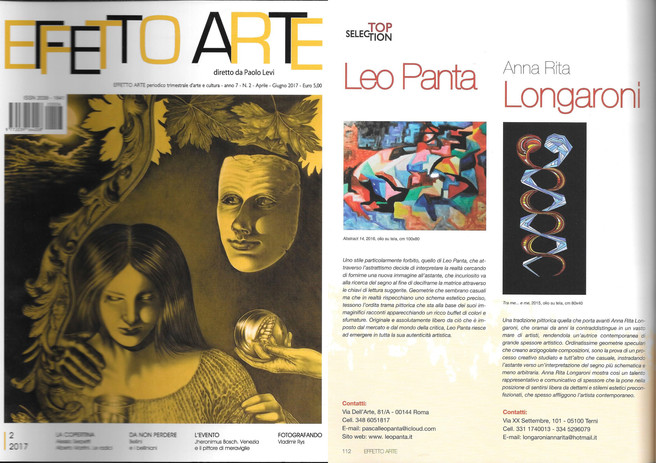 EFFETTO-ARTE-7-2.jpg