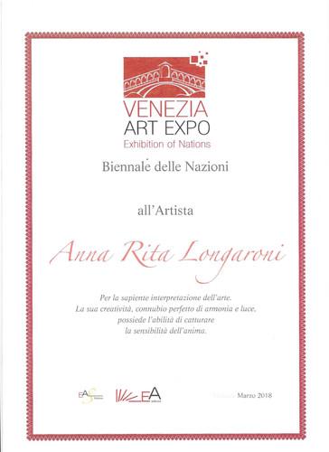 BiennaleVenezia_2018.jpg