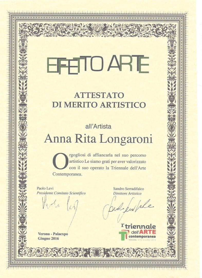 EffettoArte_2016.jpg