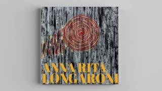 """Anna Rita Longaroni: La Video Recensione """"Full Art Immersion"""", a cura del Critico d'arte Federico Caloi."""