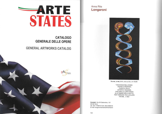 ARTE-STATES.jpg