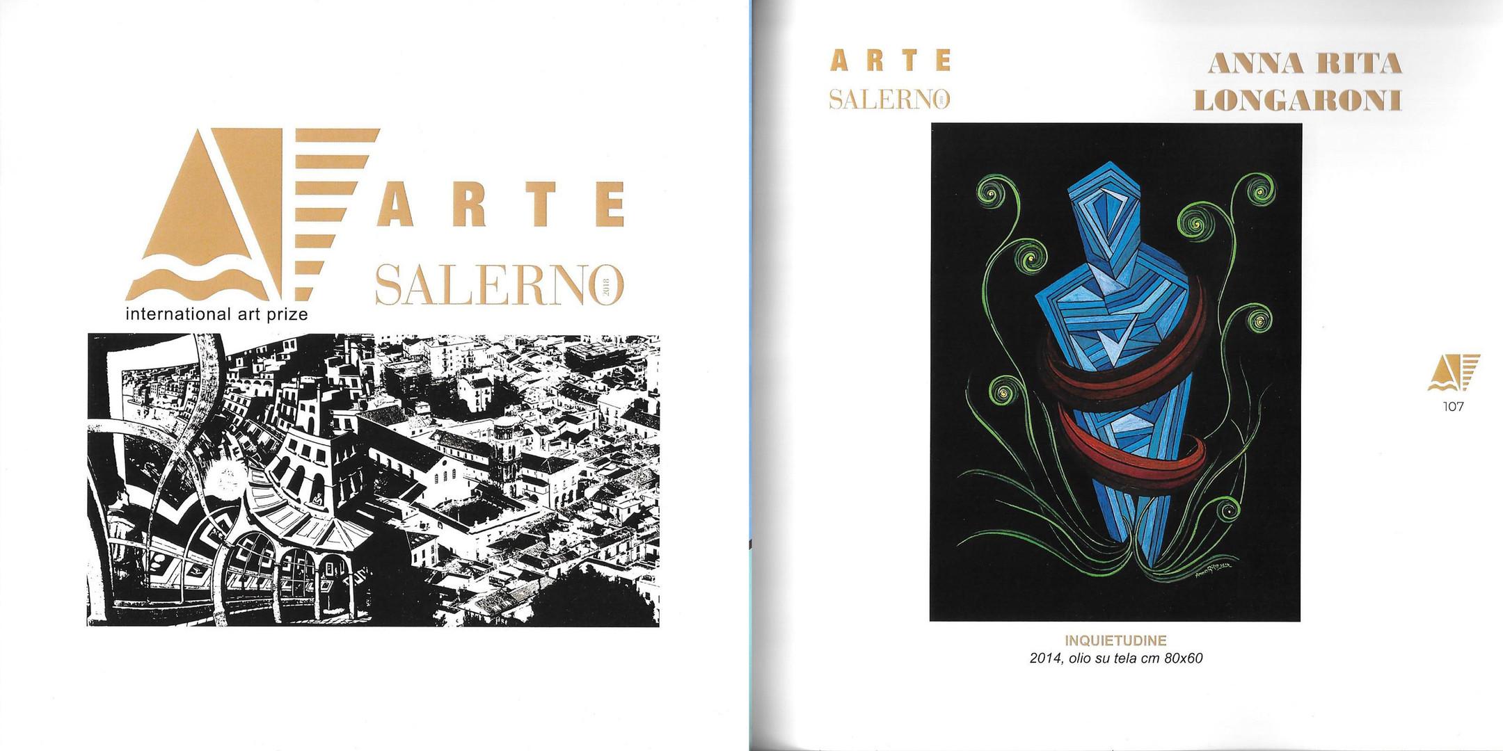 ARTE-SALERNO.jpg