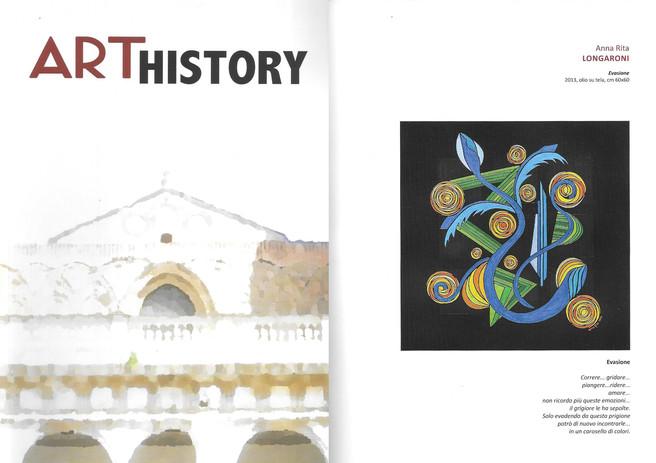 ART-HISTORY.jpg