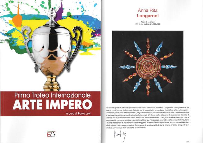 ARTE-IMPERO.jpg