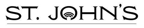 CoSJ Logo-Black.jpg