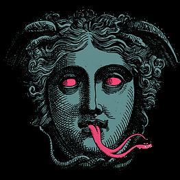 Medusa Head Clear BG.png