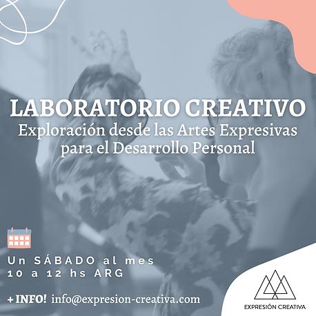 Workshops Conexión Creativa (1).png