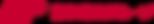 jp_logo_1.png