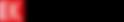 dk_logo.png