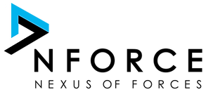nforce_logo.png