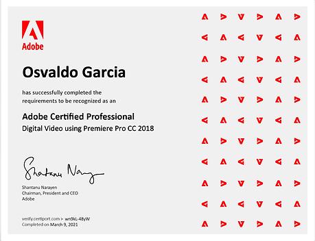 Premiere Pro Certificate.png