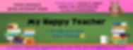 2Happy Teacher  top (1).png
