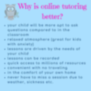 Why is online tutoring better (1).png