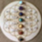 Crystal Grid picture.jpg