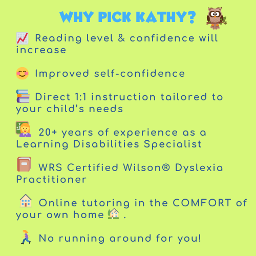 Why pick Kathy (2).png