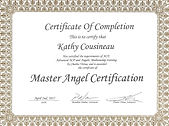 Master Angel Cert_edited.jpg