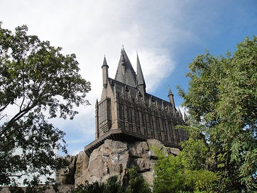 Castel.jpg
