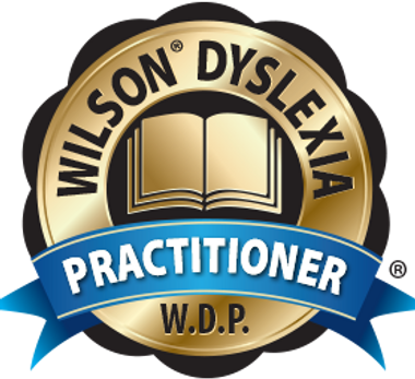 Wilson®_Dyslexia_Practitioner_Logo.png