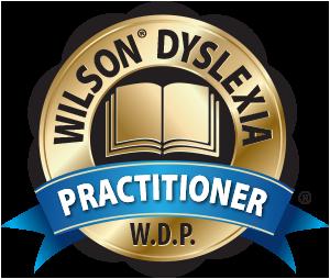 Wilson®_Dyslexia_Practitioner_Logo.p