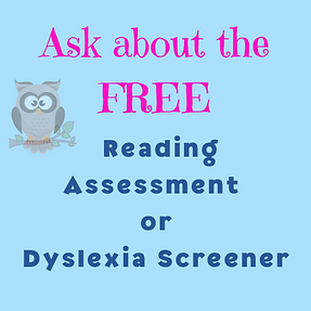 Free Dyslexia  or reading assessment.png