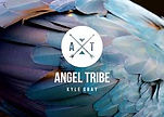 Angel Tribe member.jpeg