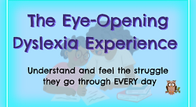 Dyslexia Experience thumbnail Kartra (1).png