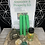 "Thumbnail: ""Abundance & Prosperity"" Magickal Spiritual Kit"