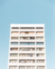 Ofis binası