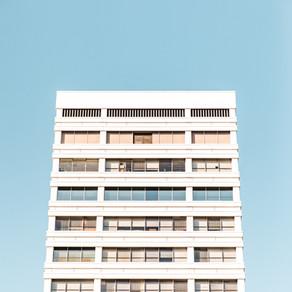 IMPALA AVOCATS défend 5 copropriétaires dans le cadre d'un contentieux immobilier complexe à Gra