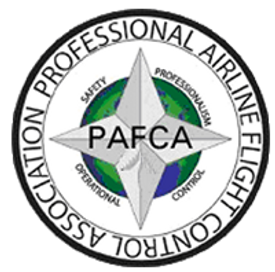 pafca2.png