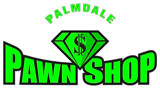 logo-palmdale.png