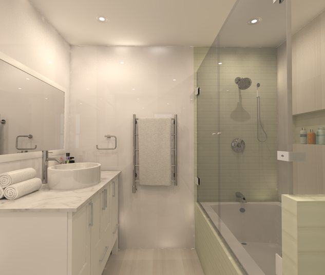 master-bathroom-codrin-2016-10-11-185730