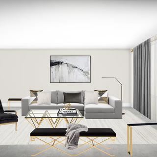 Australia | Living Room Design