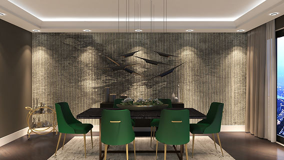Dining Room-20210618-150142.jpeg