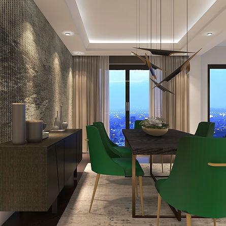 Dining Room-20210618-134847.jpeg